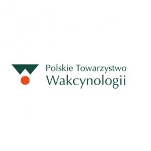 Szczepionka przeciw pneumokokom w ramach bezpłatnego programu szczepień w...