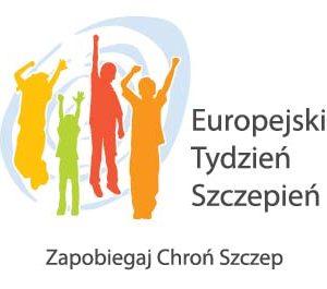 Dzięki szczepieniom obowiązkowym mamy w Polsce wysoki odsetek zaszczepionych....