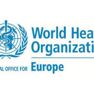 Polecamy materiały WHO na temat szczepień przeciw grypie w...
