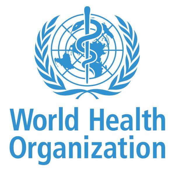 Światowa Organizacja Zdrowia (WHO) opublikowała serię poradników na temat...
