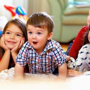 Australia zaostrza zasady związane z realizacją szczepień