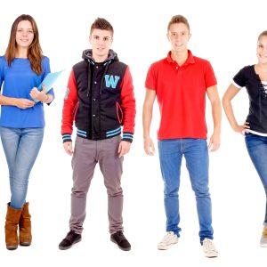 Mężczyźni zakażeni danym typem wirusa HPV, mają dużą szansę...