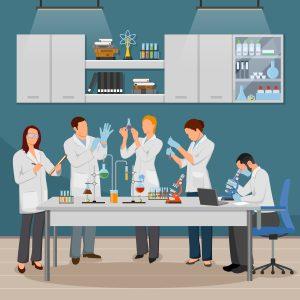Lekarze zachęcają do szczepień na własnym przykładzie