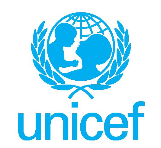 unicef-logo - Szczepienia.Info