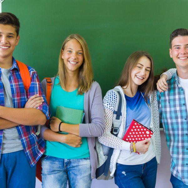 Szczepienia przeciw HPV mogą zapobiec ponad 100 000 przypadków...