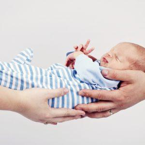 Zielone światło Ministerstwa Zdrowia dla powszechnych, bezpłatnych szczepień przeciw...