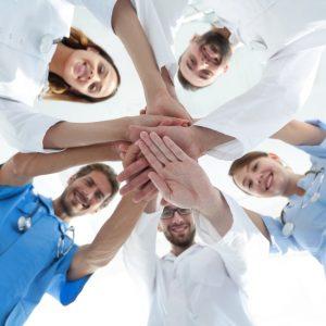 Instytucje odpowiedzialne za rejestrację produktów leczniczych precyzują wymagania 3...