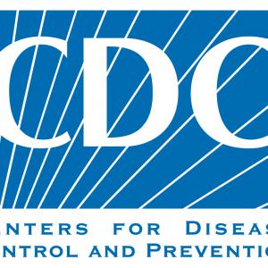 Wyniki bezpieczeństwa po podaniu trzeciej dawki szczepionki przeciw COVID-19...
