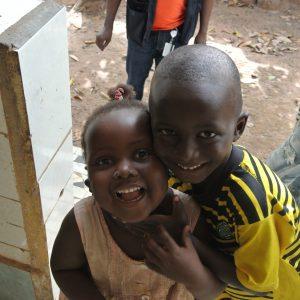 Demokratyczna Republika Konga - zakończyła się jedna z najdłuższych...