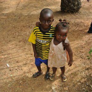 WHO rekomenduje powszechne wprowadzenie pierwszej szczepionki przeciw malarii u...