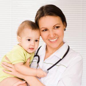 Efekty masowej kampanii szczepień przeciw meningokokom grupy B