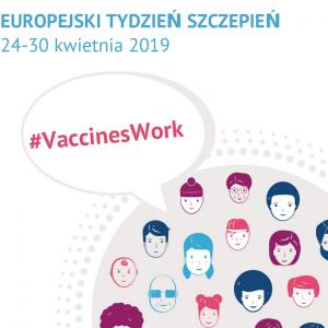 Stanowisko WHO Europa oraz Europejskiego Centrum Zapobiegania i Kontroli...