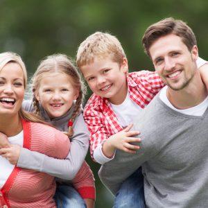Niemcy przygotowują ustawę o obowiązkowych szczepieniach przeciw odrze