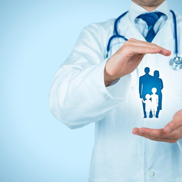 Rekomendacja Głównego Inspektora Sanitarnego dotycząca szczepień przeciw grypie