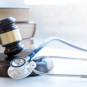 Rekomendacje amerykańskiego Komitetu Doradczego ds. Szczepień na temat szczepień...