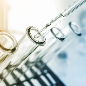 Rozpoczęto prace nad szczepionkami przeciw nowemu koronawirusowi nCoV-2019
