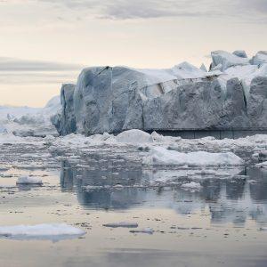 Zmiany klimatyczne a szczepienia