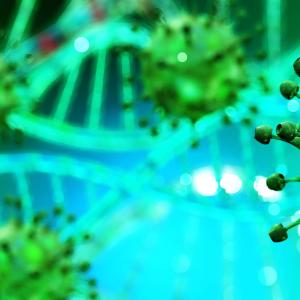 Jedyną naukowo umocowaną metodą kontrolowanego przerwania epidemii SARS-CoV-2 jest...