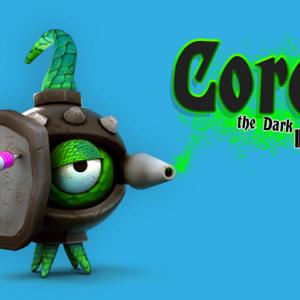 Interaktywna gra ciekawym sposobem edukacji na temat COVID-19