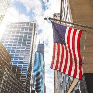 Amerykański Komitet ds. Szczepień ustala jakie grupy ryzyka zostaną...