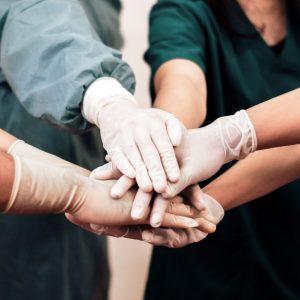 Komunikat KE w obszarze strategii szczepień i wprowadzania szczepionek...