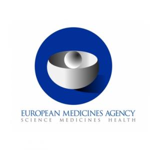 Europejska Agencja Leków potwierdza bezpieczeństwo szczepionek przeciw HPV