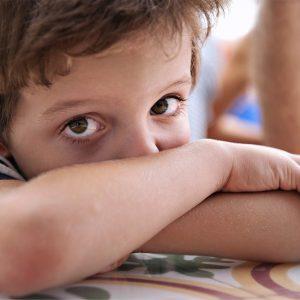 Szczepionka przeciw cholerze bardziej skuteczna u dorosłych niż u...