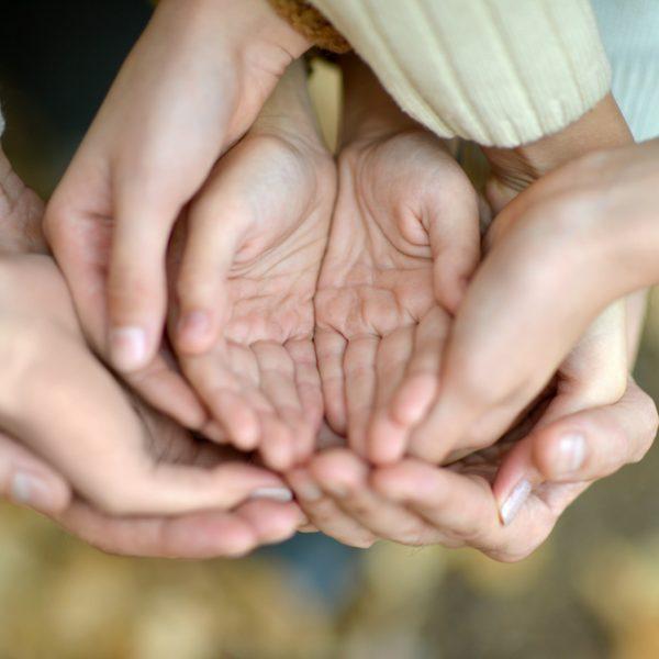 Odwoływanie się do wartości moralnych może być ważniejsze w...