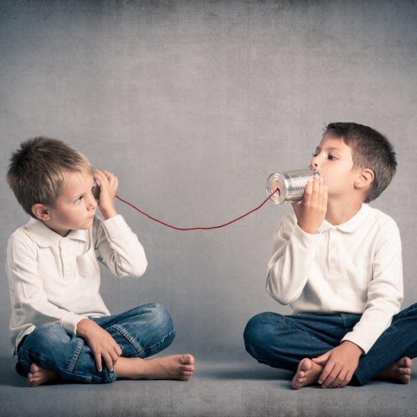 Aby mówić lepiej o szczepieniach, powinniśmy mówić mniej o...