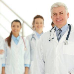 Stanowiska środowiska medycznego w sprawie obowiązku szczepień