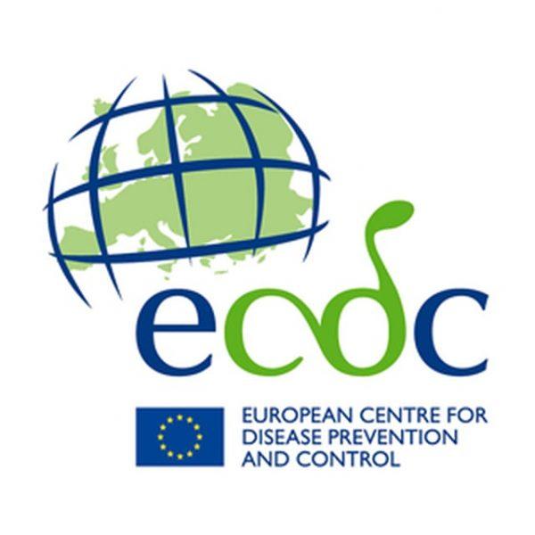 ECDC opublikowało raporty roczne o występowaniu chorób zakaźnych w...