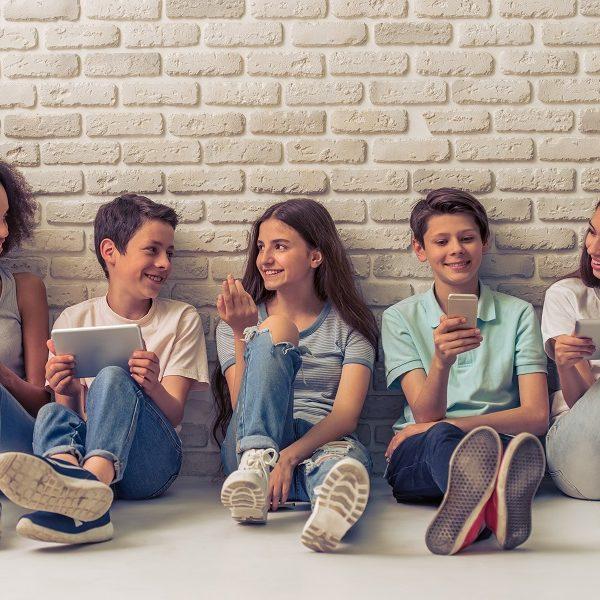 Badania duńskie nie potwierdzają związku pomiędzy szczepieniem HPV chłopców...