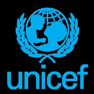 UNICEF zakupi dla Ukrainy szczepionki aby ułatwić jej walkę...