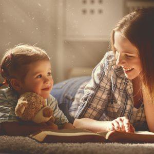 Szczepienia noworodków przeciw wzw B podstawą działań prowadzących do...