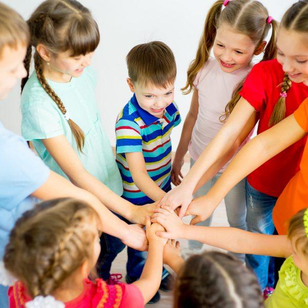 Program szczepień ochronnych przeciw rotawirusom w Australii doprowadził do...